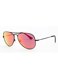 Top Ten Güneş Gözlüğü